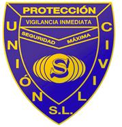 Unión Protección Civil
